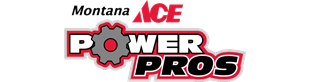 Montana Ace Hardware - Missoula / Trempers
